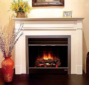 lennoxmpe36relectricfireplace.jpg